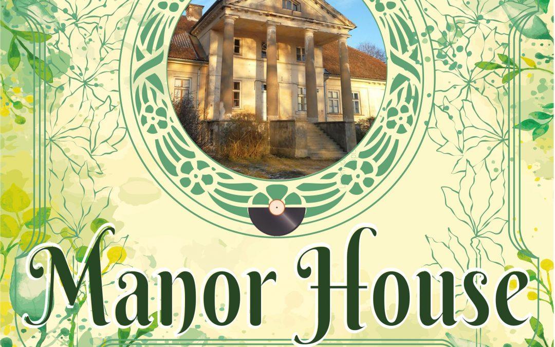 Manor House IV